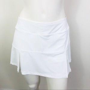 NEW Nike Dri-Fit Golf/Tennis Skirt